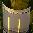 Marlborough_cloudybay4