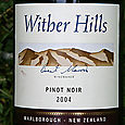 Marlborough_witherhills3