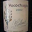 Yacochuya2