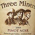 Otago_threeminers1
