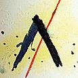 Altair16