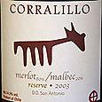 Corralillo1