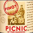 Otago_picnic3