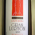 Lurton2