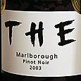Marlborough_the