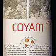 Coyam1