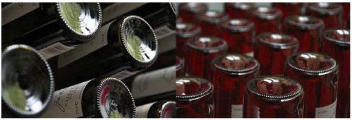 SOWINE_bottles