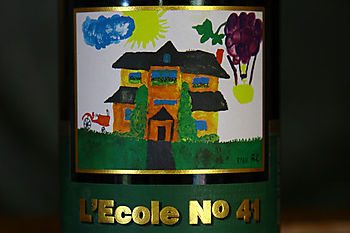 SOWINE_Ecole41A