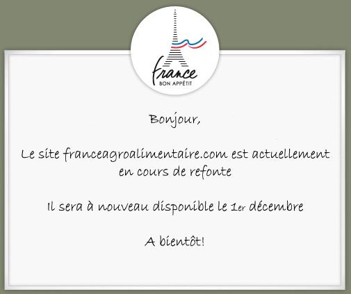 SOWINE_FranceBA