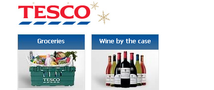 Sowine_tesco