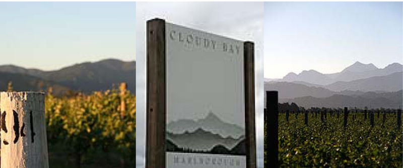 SOWINE_CLOUDY_BAY