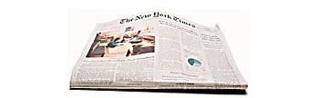 SOWINE_winemarketing_NYT