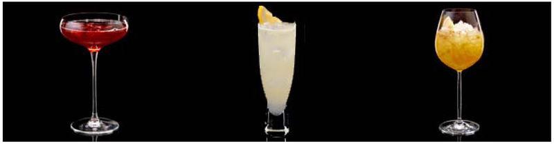Cocktails_Moet_SOWINE