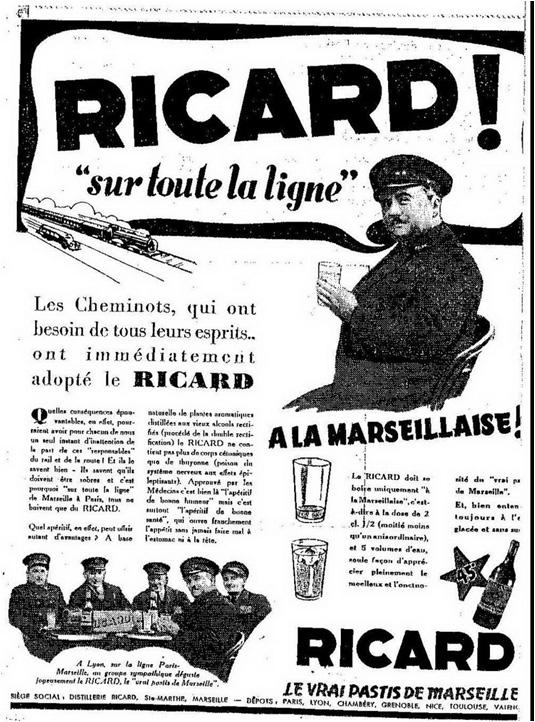 SOWINE_Ricard_sur_ligne