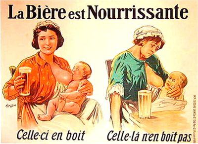 SOWINE_La_biere_est_nourissante