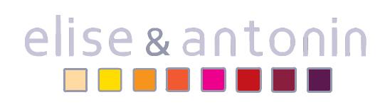 SOWINE_EliseetAntonin_logo