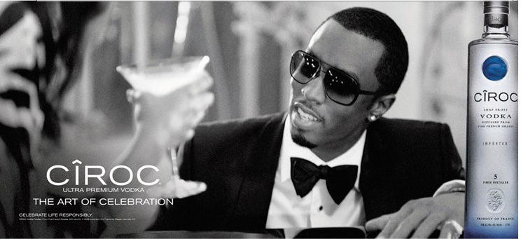 SOWINE_CIROC_Sean_Combs