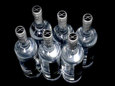 SOWINE-Fair-Vodka2