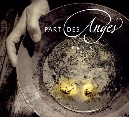 SOWINE_Part-des-Anges