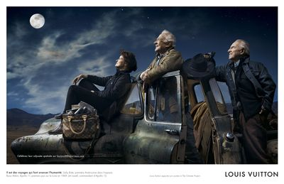 SOWINE_Louis_Vuitton