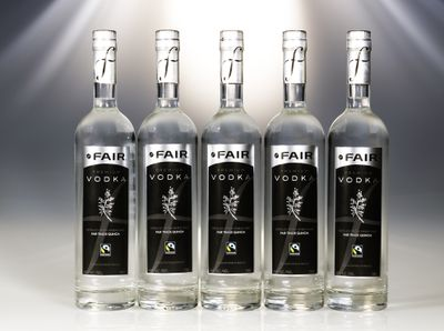 SOWINE-Fair-Vodka1
