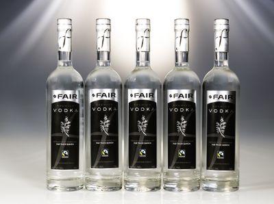 SOWINE-Fair-Vodka1