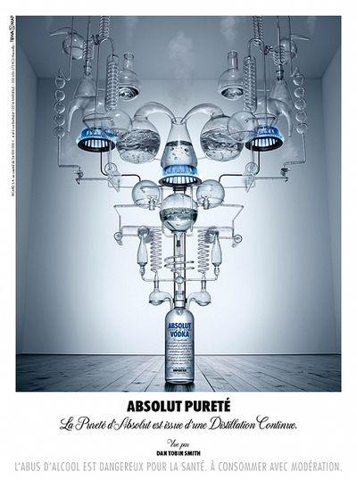 SOWINE-Absolut-Purete
