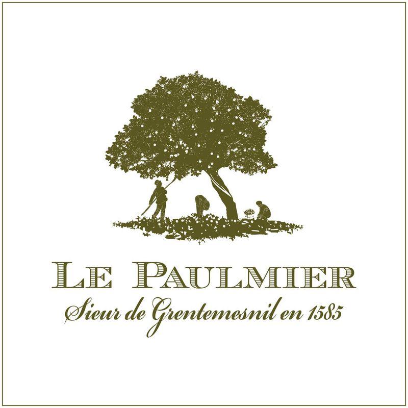 SOWINE_Le_Paulmier