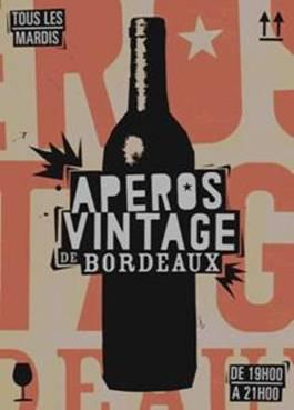 SOWINE_Aperos_Vintage