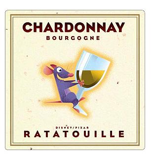 SOWINE_Ratatouille