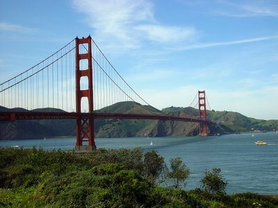 SOWINE-GoldenGateBridge1