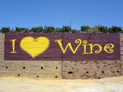 I_Love_Wine