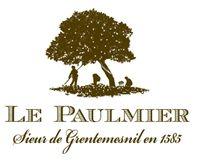 SOWINE_Logo_LePaulmier