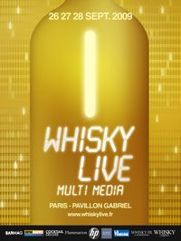 SOWINE_Whisky_Live