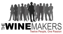 SOWINE_the_winemakers