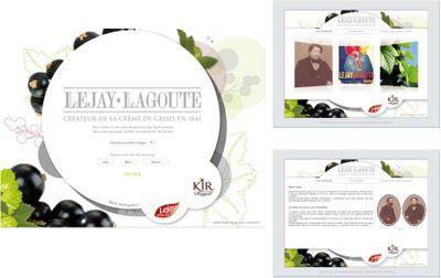 SOWINE_Lejay-Lagoute