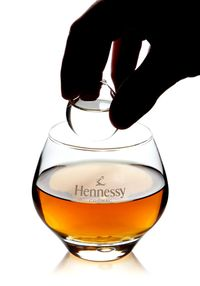 SOWINE_HennessyH20