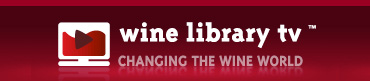 Sowine_WineLibrary