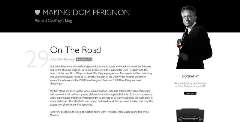 SOWINE_Making_Dom_Perignon