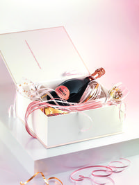SOWINE_Coffret_ouvert