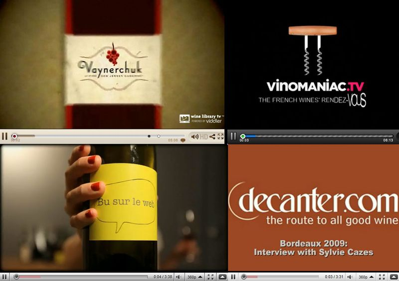 SOWINE-Video-Wine-Marketing