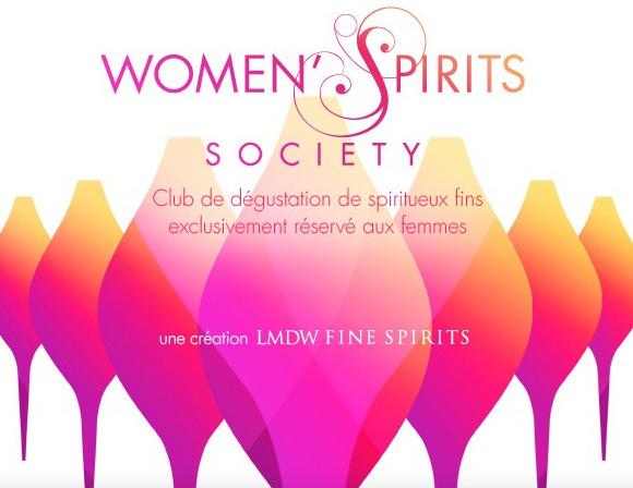 WomenSpirits