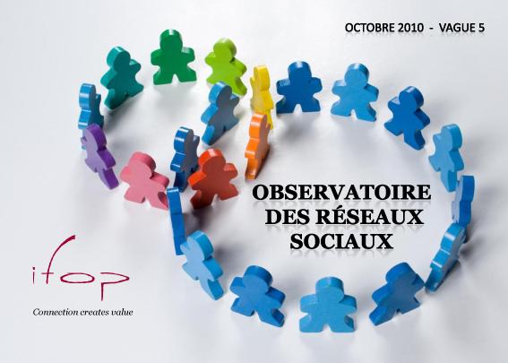 SOWINE-Ifop-Observatoire-de