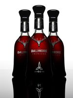 DALMORE_SOWINE1