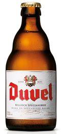 Duvel_33_cond_RVB