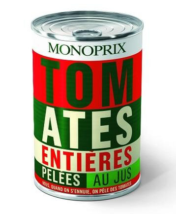 SOWINE_Monoprix_Tomates
