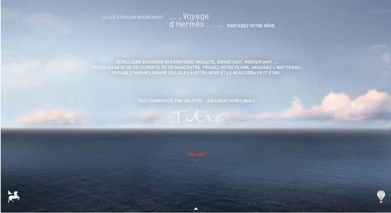 Voyage_Hermes