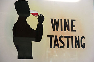 SOWINE _WINE_TASTING