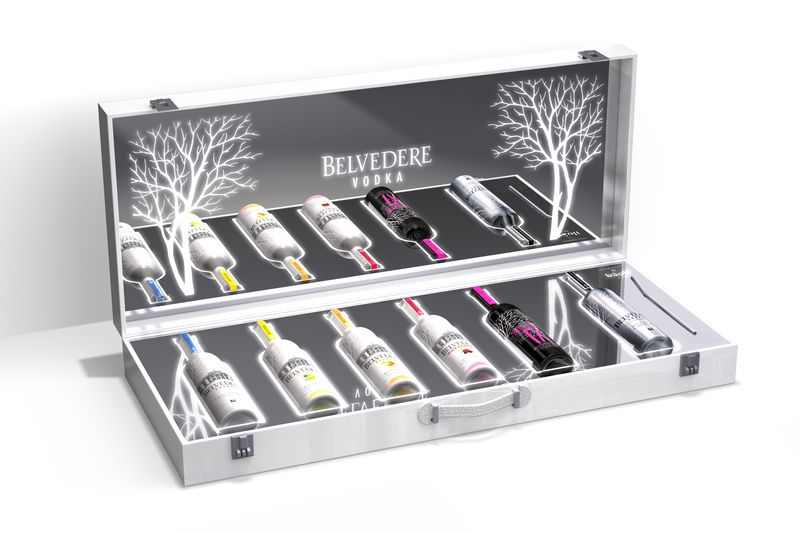 SOWINE_Belvedere Crush-ed Case