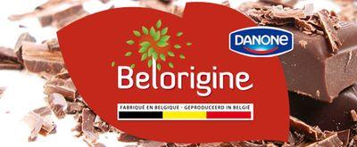 SOWINE-belorigine